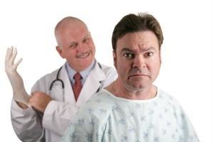 chanvre-prostate