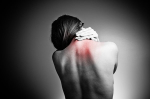 Inflammation chronique et chanvre